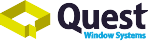 Quest Windows